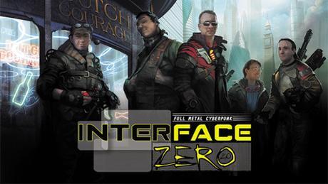 interface-zero-jeu-role-soutenir-sur-ulule-L-yJdXrS